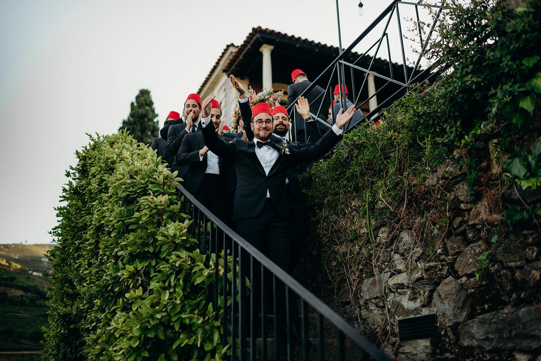 six senses douro valley wedding 070 1