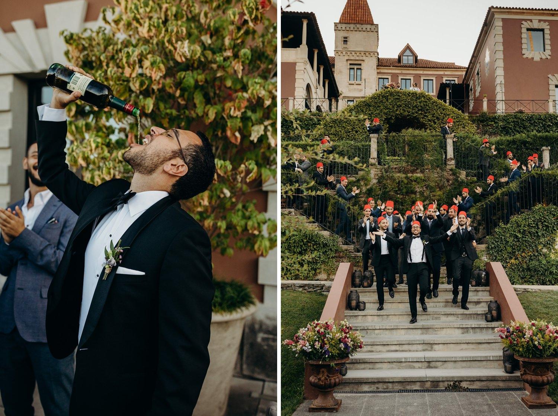 six senses douro valley wedding 071 1