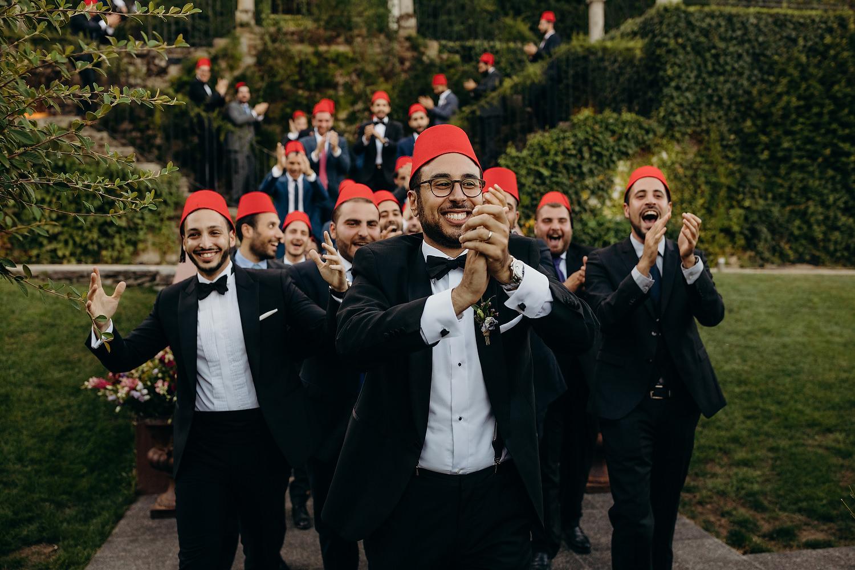 six senses douro valley wedding 072 1