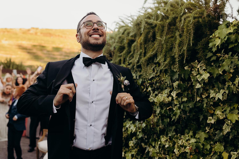 six senses douro valley wedding 075 1