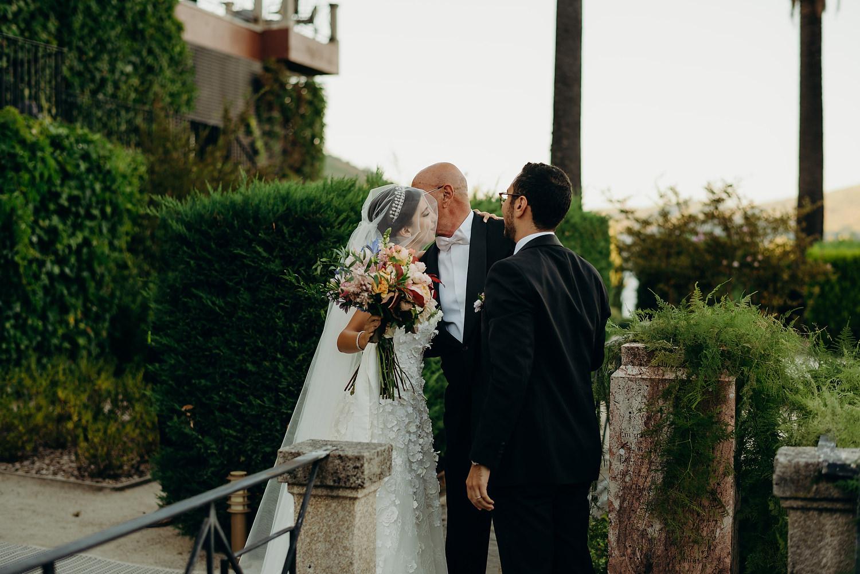 six senses douro valley wedding 076 1