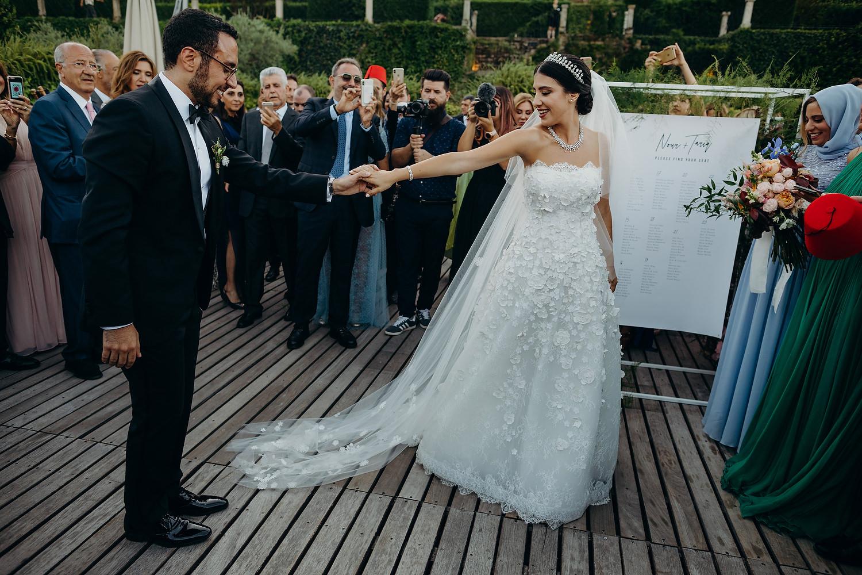 six senses douro valley wedding 078 1