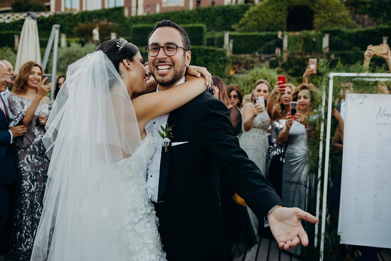 six senses douro valley wedding 079 1