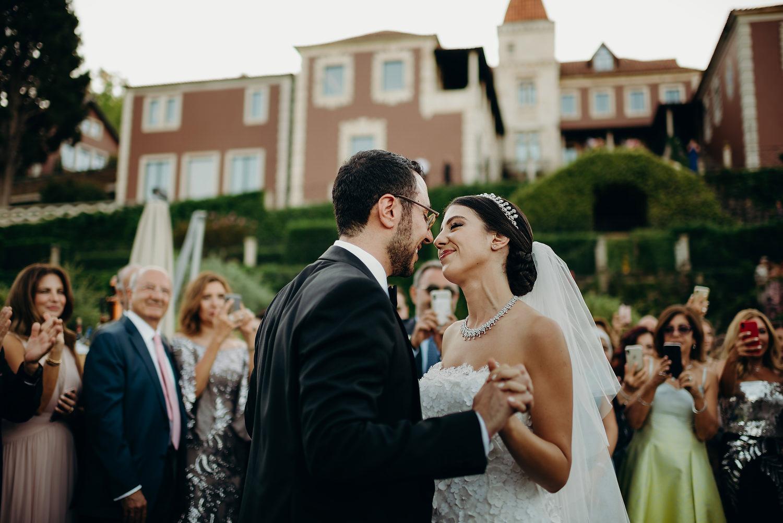 six senses douro valley wedding 080 1