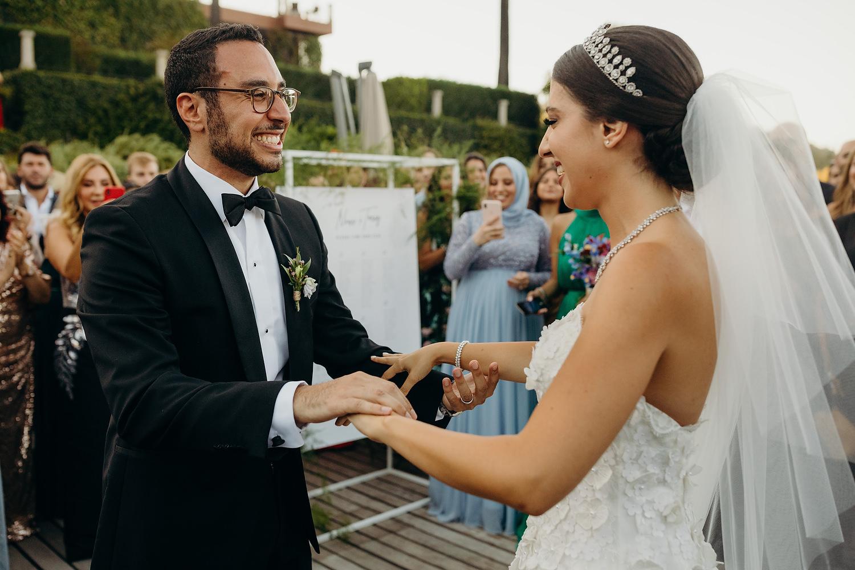 six senses douro valley wedding 082 1