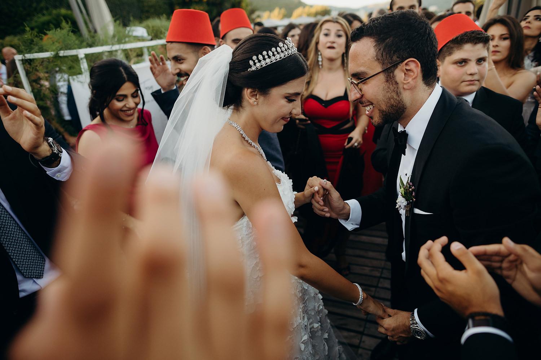 six senses douro valley wedding 085 1