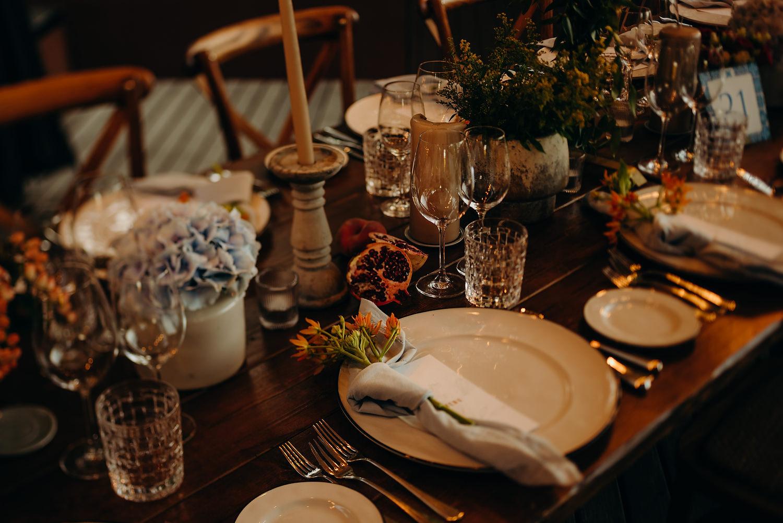 six senses douro valley wedding 096 1