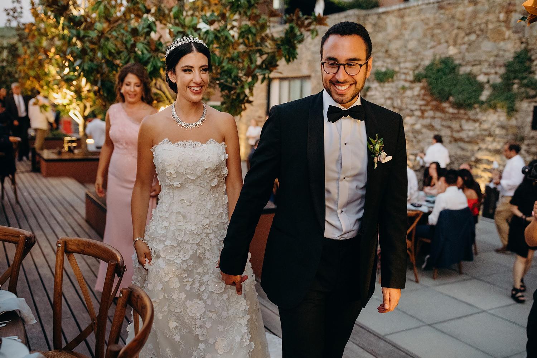 six senses douro valley wedding 098