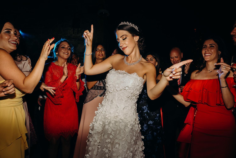 six senses douro valley wedding 102