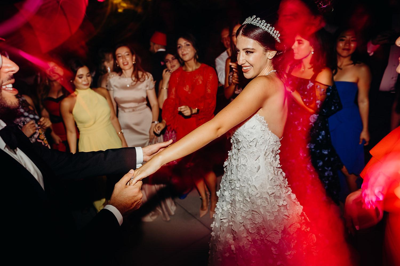 six senses douro valley wedding 103
