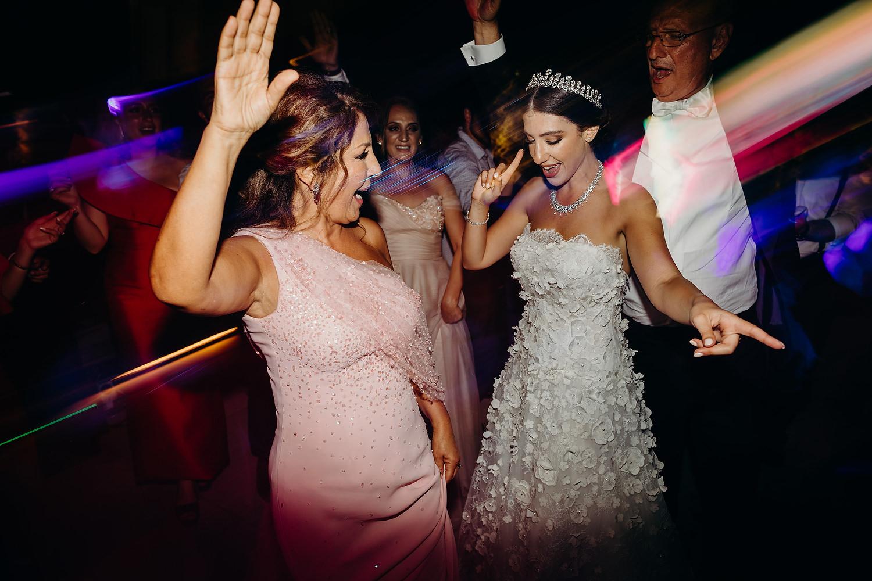 six senses douro valley wedding 105