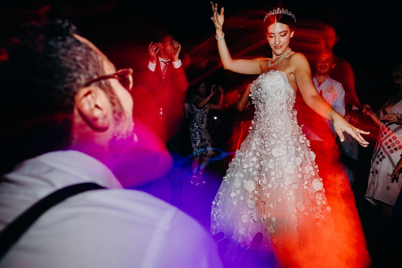 six senses douro valley wedding 110