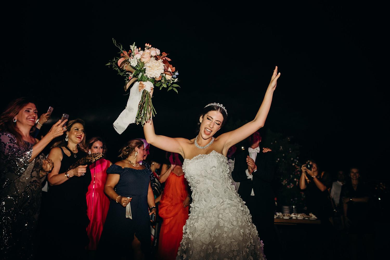 six senses douro valley wedding 116