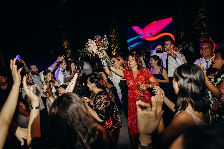six senses douro valley wedding 117